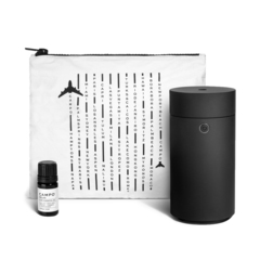 Relax Travel Diffuser Kit