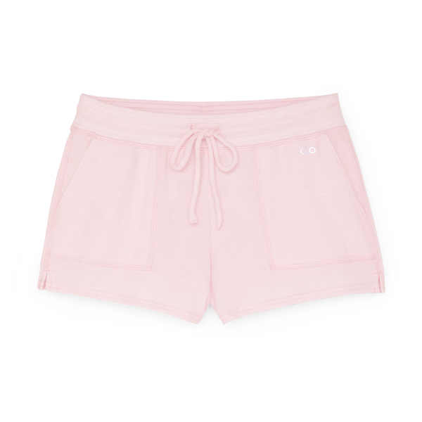 Alo Yoga Daze Shorts