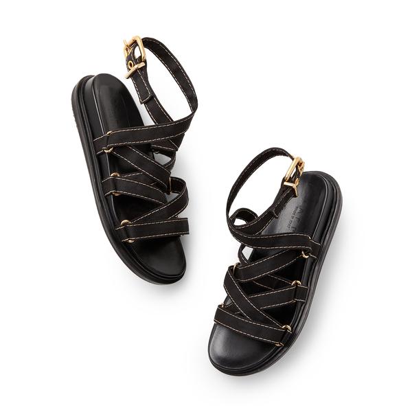 Marni Adventurer Sandals