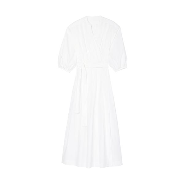 Three Graces Delmare Dress