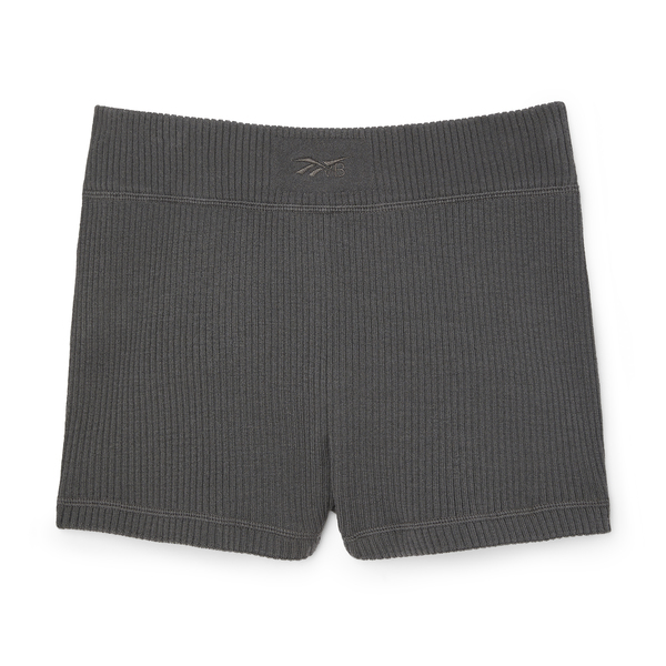 Reebok x Victoria Beckham Knitted Bottoms