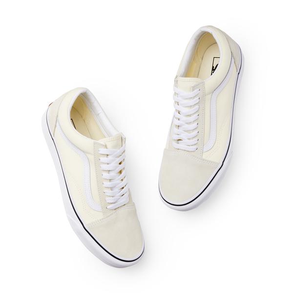 Vans Old-Skool Sneakers