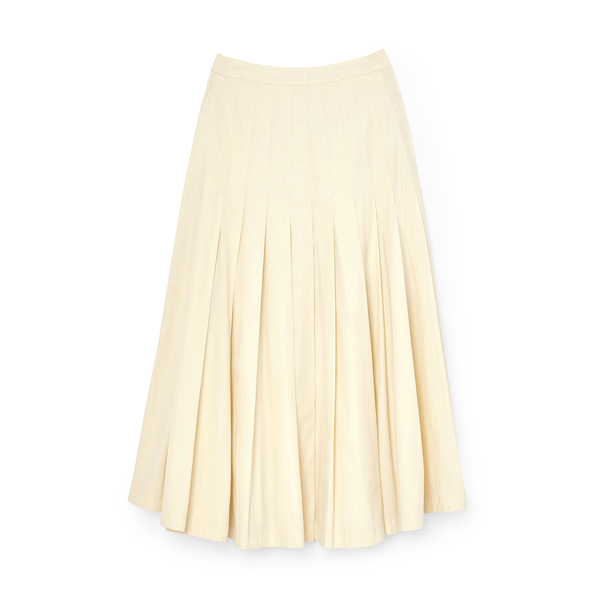 Three Graces Elisha Skirt