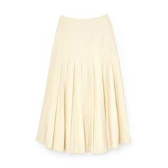 Elisha Skirt
