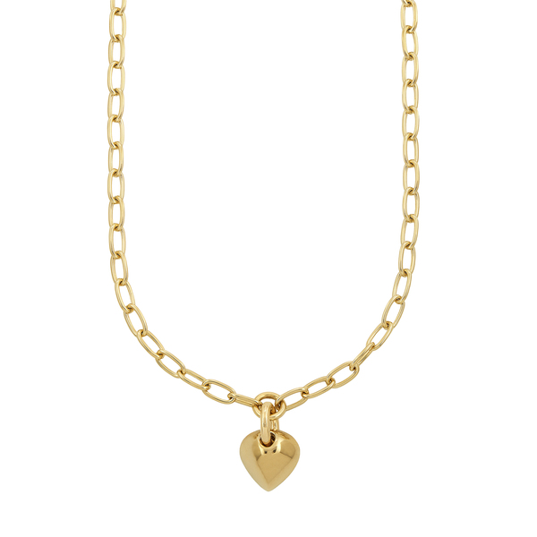 Laura Lombardi Caterina Necklace