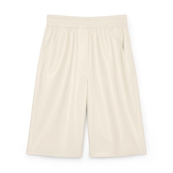 Nanushka Yolie Shorts