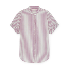 Channing Shirt