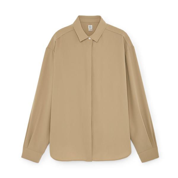 Toteme Lago Shirt