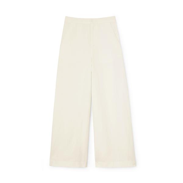 Co Wide-Leg Pants