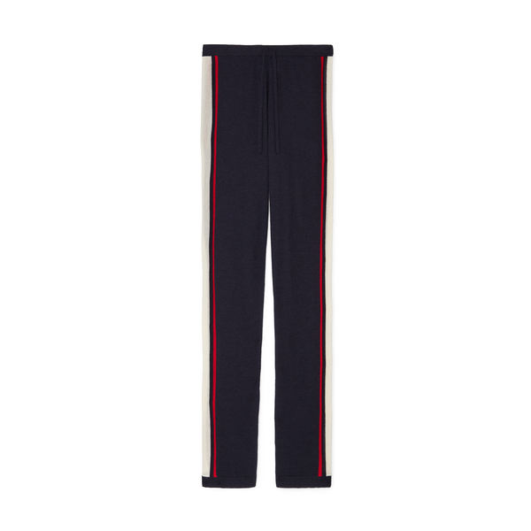 Madeleine Thompson Haralson Pants