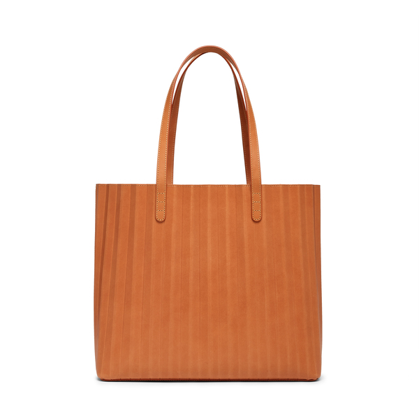 Mansur Gavriel Pleated Tote