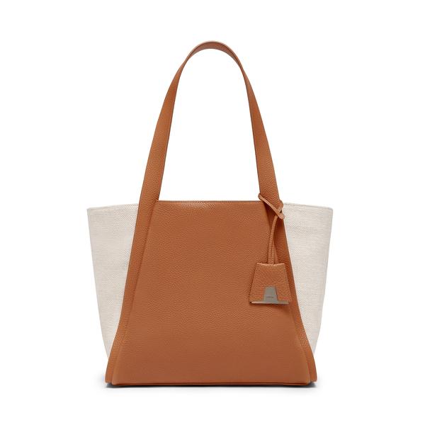 Akris Medium Handbag
