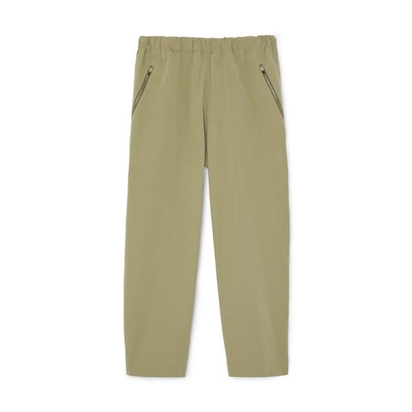 Sofie D'Hoore Cotton Pants