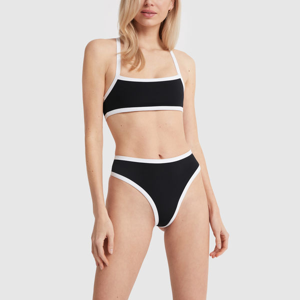 TROPIC OF C Volley Bottoms