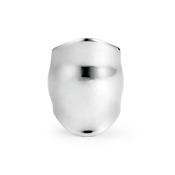 Sophie Buhai Wave Ring