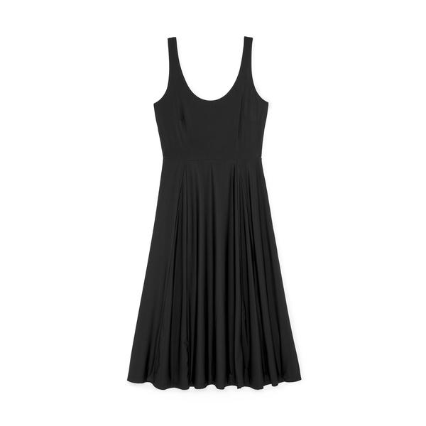Ciao Lucia Lido Dress