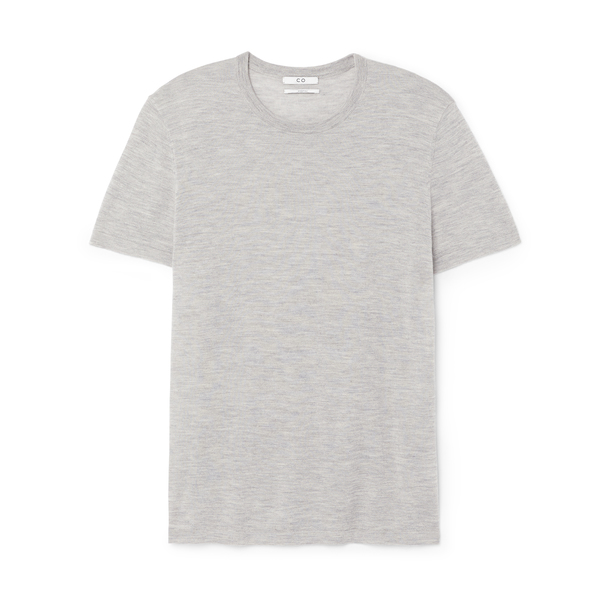 Co T-Shirt Sweater