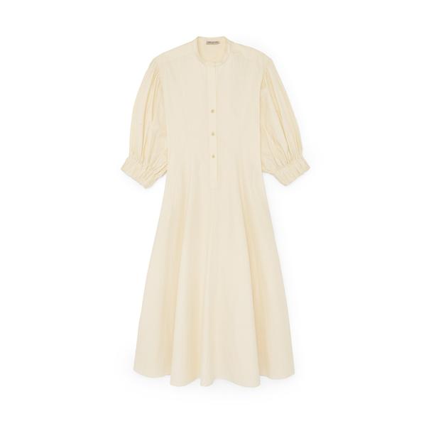 Three Graces Bianca Dress