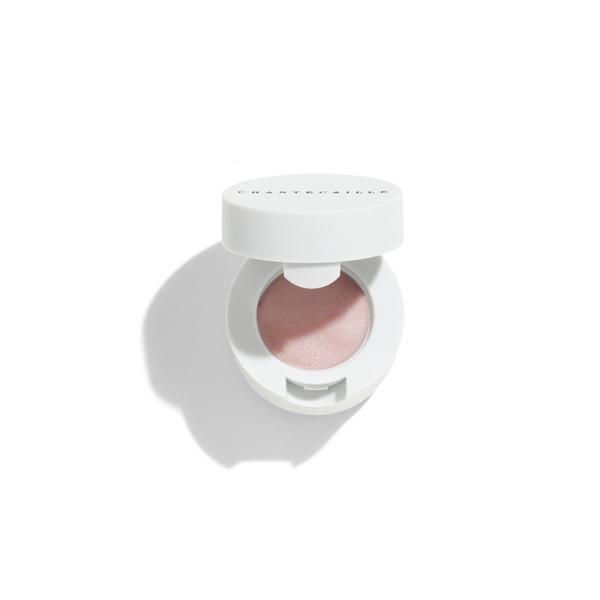 CHANTECAILLE Lip Potion