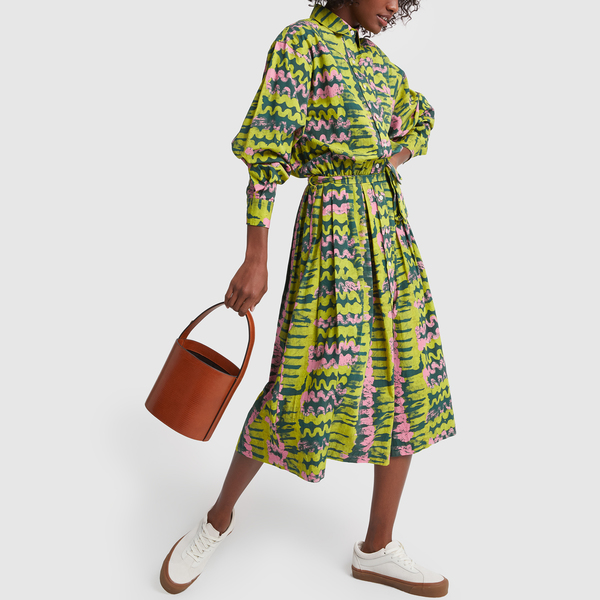 Rhode Sana Dress