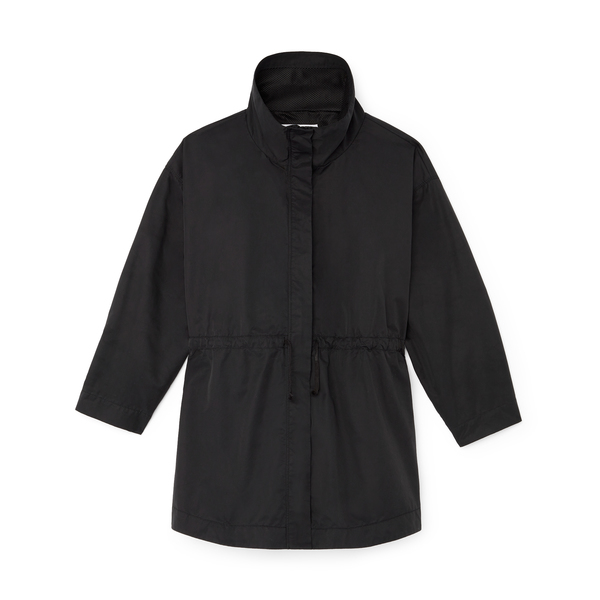 G. Sport x Proenza Schouler Jacket