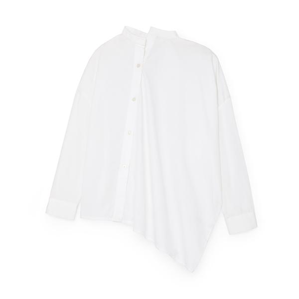 TOTEME Noma Shirt