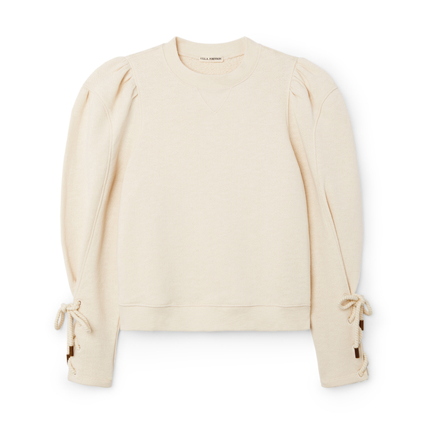 Ulla Johnson Luna Pullover