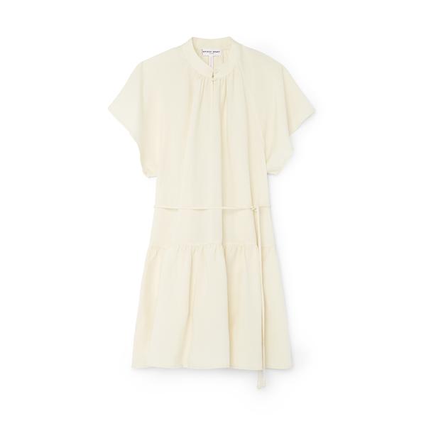 Apiece Apart Nyang Nyang Dress