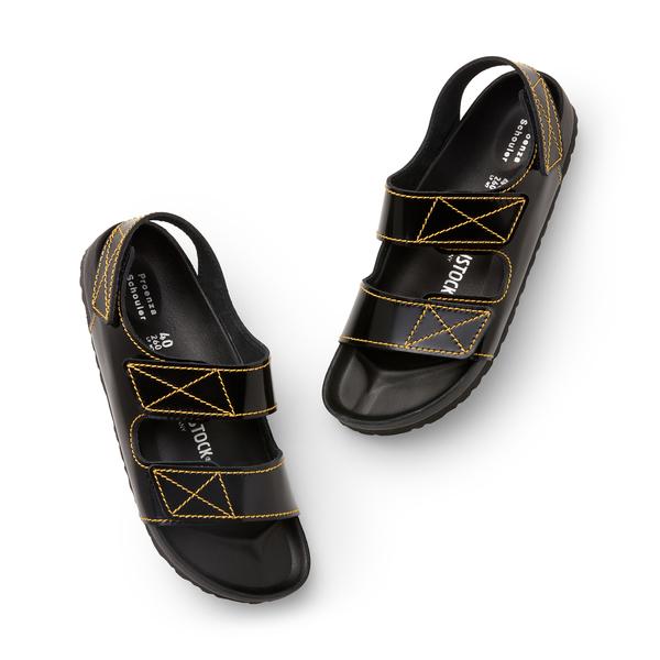 BIRKENSTOCK X PROENZA SCHOULER Milano Sandals