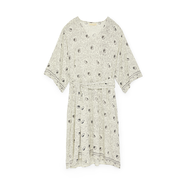 Natalie Martin Marin Dress