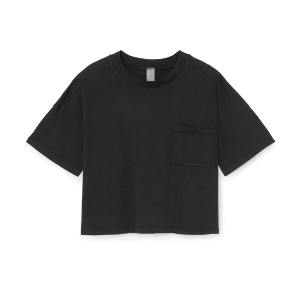 Electric & Rose State Pocket Tee