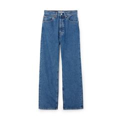'30s Ladies' Jeans
