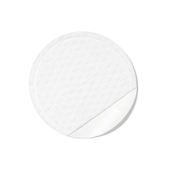 goop Beauty GOOPGLOW 5% Glycolic Acid Overnight Glow Peel Light - 4-Pack