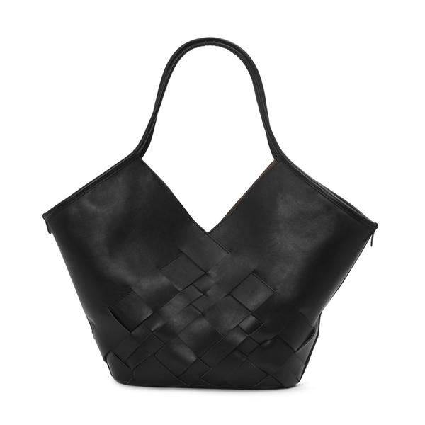 Hereu Coloma Shoulder Bag