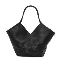 Coloma Shoulder Bag
