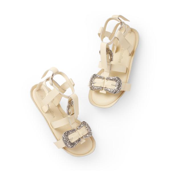 Acne Studios Bab Sandals