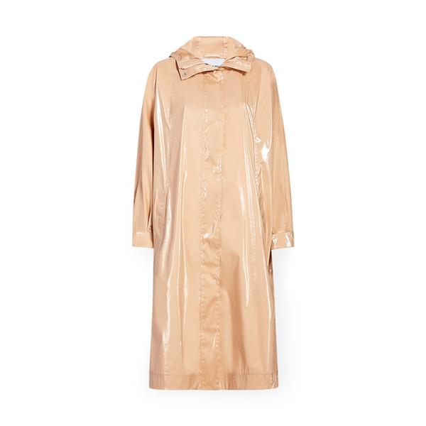 Michelle Waugh The Stephanie Rain Jacket