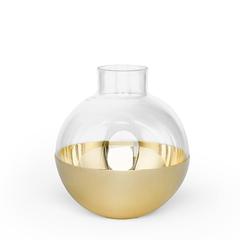 Pomme Medium Vase