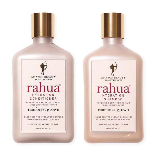RAHUA Hydration Shampoo & Conditioner Set