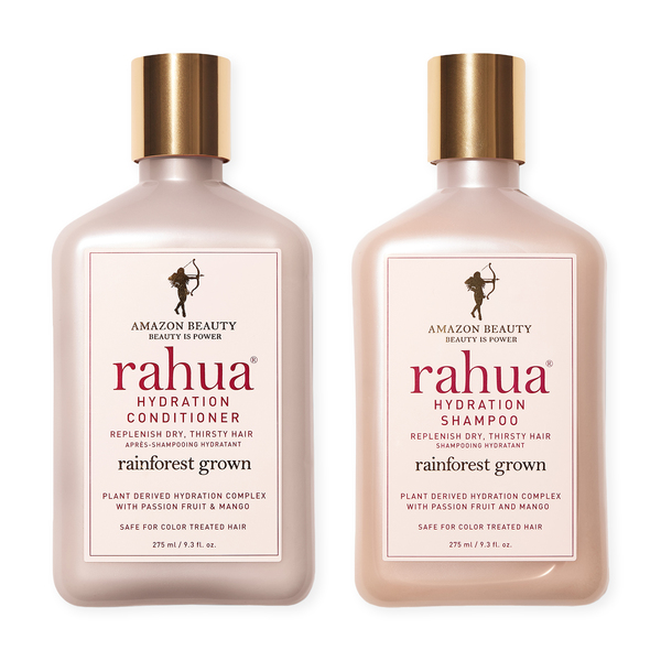 Rahua Hydration Shampoo & Conditioner Set