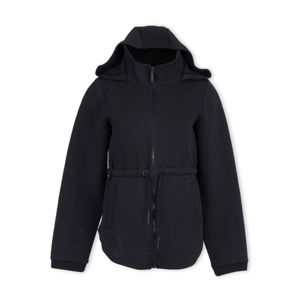 Varley Dahlia Jacket