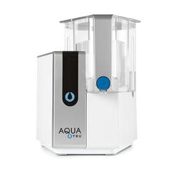 Countertop Reverse Osmosis Water Purifier