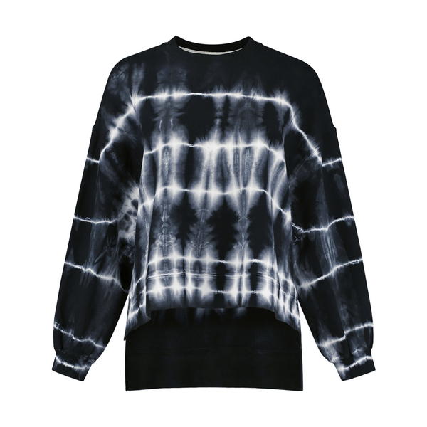 Electric & Rose Neil Sweatshirt