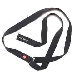 Align Yoga 8' Strap
