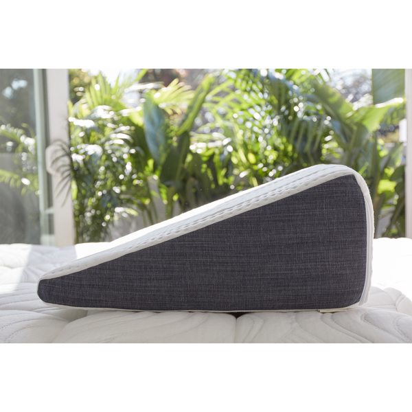 Brentwood Home Oceano Wedge Pillow