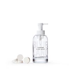 Hand Soap Starter Set