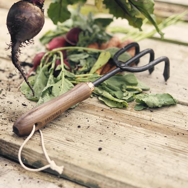 Barebones Living Cultivator