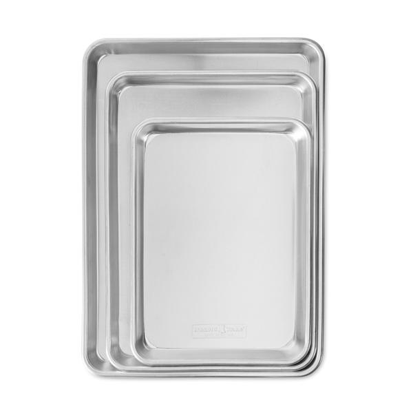 Nordic Ware Baking Sheet Set