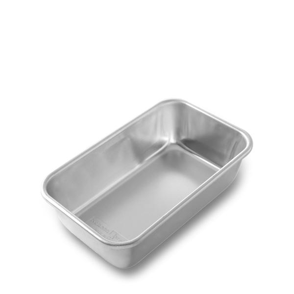 Nordic Ware 1.5 Pound Loaf Pan