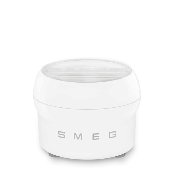 Smeg Ice Cream Maker Accessory